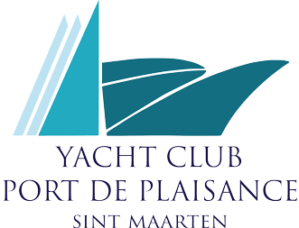 Yacht-Club-Port-de-Plaisance---footer-logo