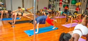 gym_princess_health_club
